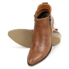 Buy Comfortable Sandals for Women Online - Pepitoes Footwear